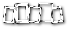 http://store.memoryboxco.com/assets/images/ProductImages/99194.jpg
